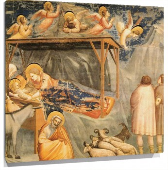 Giotto_-_Scrovegni_-_[17]_-_Nativity,_Birth_of_Jesus.jpg